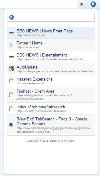 http://socialf1.com/chrome/tabsearch/tabsearch03.png